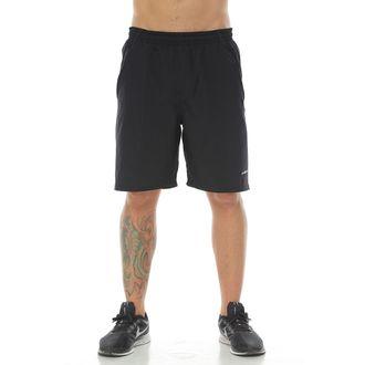 Pantaloneta-Deportiva-con-licra-interior-negro-para-hombre