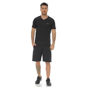 Pantaloneta-Deportiva-con-licra-interior-negro-gris-para-hombre