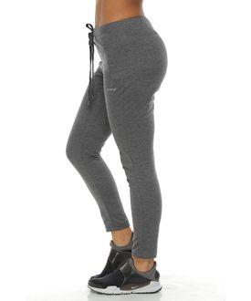 Pantalon-Jogger-con-bolsillos-con-cierre-negro-cross-para-mujer