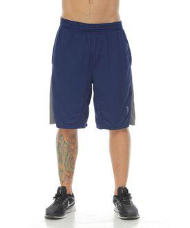 Pantaloneta-Deportiva-con-Fit-Interior-azul-oscuro-para-hombre