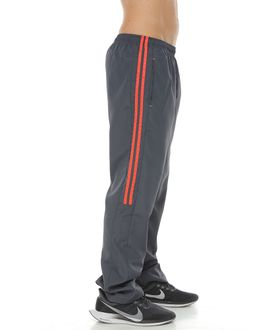 Pantalon-Sudadera-Deportiva-gris-oscuro-para-hombre