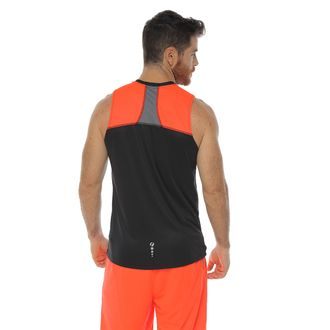 Camiseta-Atletica-Deportiva-color-negro-para-hombre