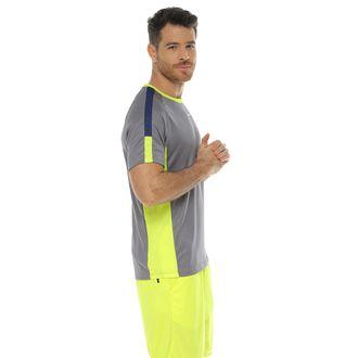 Camiseta-con-corte-en-espalda-transpirable-gris-para-hombre