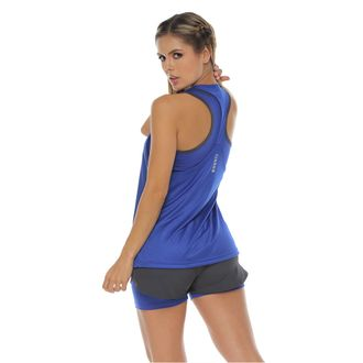 Camiseta-Atletica-Deportiva-color-azul-rey-para-mujer