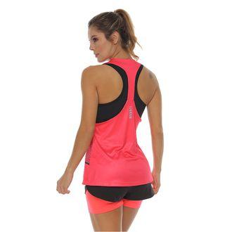Camiseta-Atletica-Deportiva-color-fucsia-para-mujer