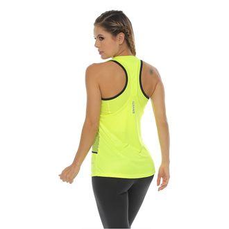 Camiseta-Atletica-Deportiva-color-verde-lima-para-mujer