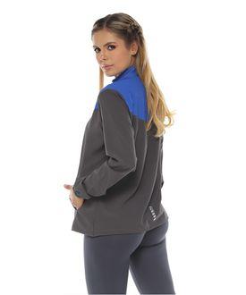 Chaqueta-Deportiva-color-gris-azul-rey-para-mujer
