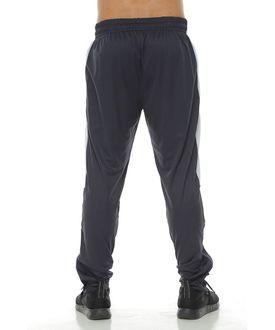 Sudadera-Deportiva-color-gris-oscuro-para-hombre