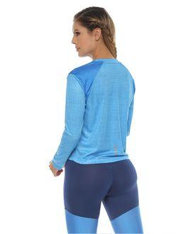 Buso-Deportivo-Sublimado-azul-medio-para-mujer