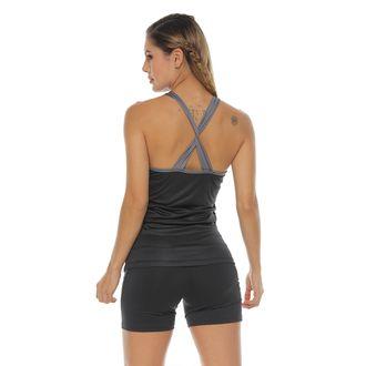 Camiseta-Esqueleto-con-cargaderas-en-contraste-negro-para-mujer