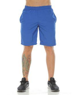 Pantaloneta-Deportiva-color-azul-rey-para-hombre