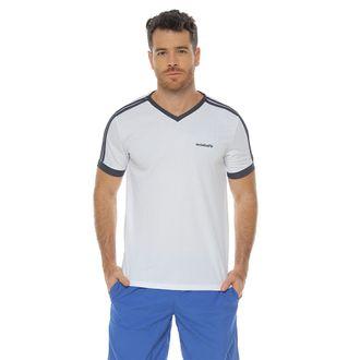 Camiseta-Deportiva-color-blanco-para-hombre