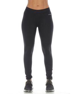 Licra-deportiva-color-negro-para-mujer
