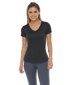 Camiseta-Basica-color-negro-para-mujer