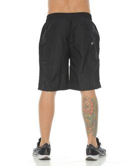 Pantaloneta-Deportiva-color-negro-para-hombre