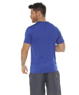Camiseta-Basica-Deportiva-color-azul-rey-para-hombre