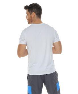 Camiseta-Basica-Deportiva-color-blanco-para-hombre