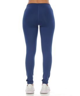 Licra-deportiva-color-azul-oscuro-para-mujer