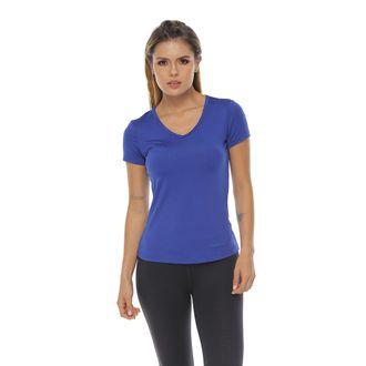 Camiseta-Basica-color-azul-rey-para-mujer