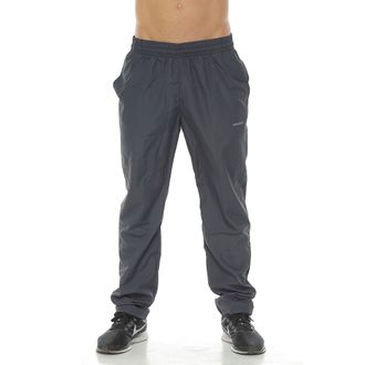 Pantalon-Sudadera-Deportiva-color-gris-oscuro-rojo-para-hombre