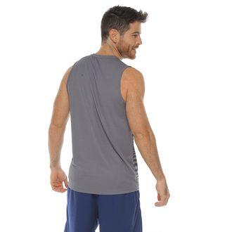 Camiseta-Atletica-Deportiva-color-gris-para-hombre