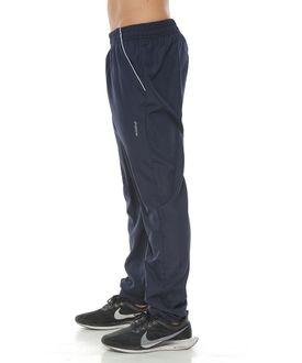 Pantalon-Sudadera-Deportiva-color-azul-oscuro-blanco-para-hombre