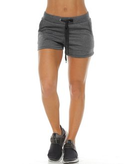 Short-estilo-jogger-color-negro-cross-para-mujer