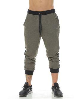 Pantalon-Jogger-3-4--color-verde-para-hombre