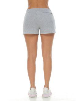 Short-estilo-jogger-color-gris-jape-para-mujer