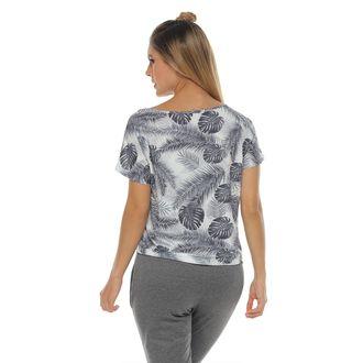 Camiseta-escote-color-gris-para-mujer