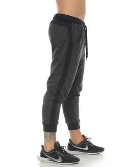 Pantalon-Jogger-3-4-color-negro-para-hombre