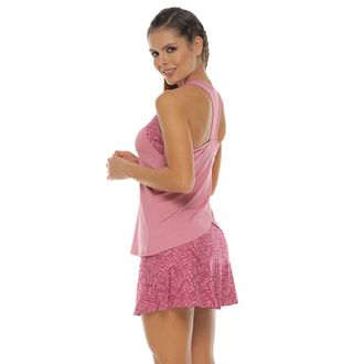 Camiseta-Deportiva-esqueleto-color-rosa-para-mujer