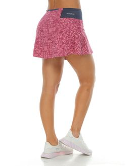 Falda-Deportiva-con-licra-interna-rosa-para-mujer