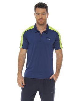 Polo-Deportiva-cortes-sublimados-color-azul-oscuro-para-hombre