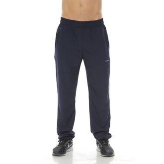 Pantalon-Sudadera-Deportiva-color-azul-oscuro-para-hombre