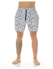 Pantaloneta-de-Baño-Sublimada-negro-para-hombre