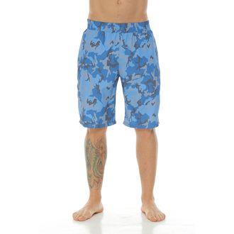Pantaloneta-de-Baño-Sublimada-azul-para-hombre