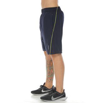 Pantaloneta-Deportiva-color-azul-oscuro-para-hombre