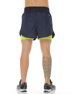 Pantaloneta-Deportiva-Running-color-azul-oscuro-para-hombre