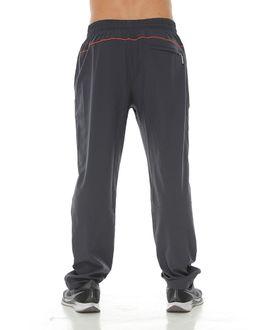 Pantalon-Sudadera-Deportiva-color-gris-oscuro-para-hombre