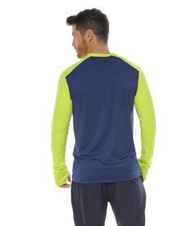 buzo-Deportivo-sublimado-color-azul-oscuro-para-hombre