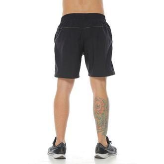 Pantaloneta-Deportiva-color-negro-verde-para-hombre