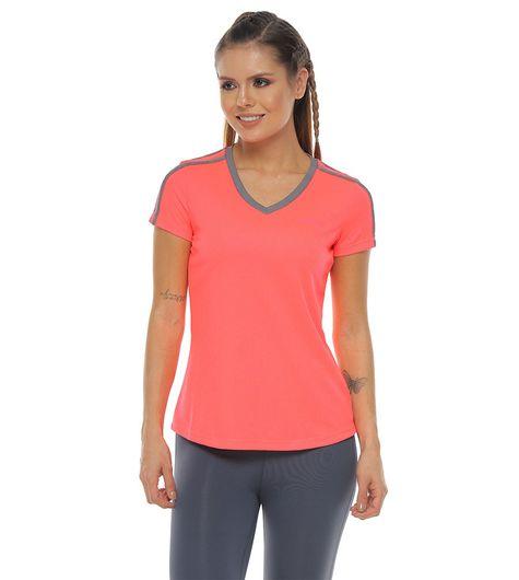 Camiseta-Basica-deportiva-color-fucsia-para-mujer---S