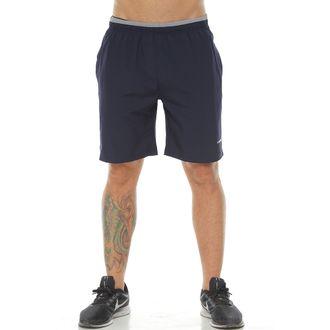 Pantaloneta-Deportiva-color-azul-oscuro-para-hombre---S