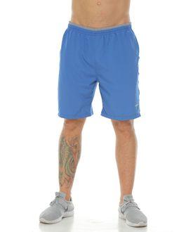 Pantaloneta-Deportiva-color-azul-rey-para-hombre---S