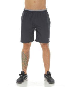 Pantaloneta-Deportiva-color-gris-oscuro-para-hombre---S