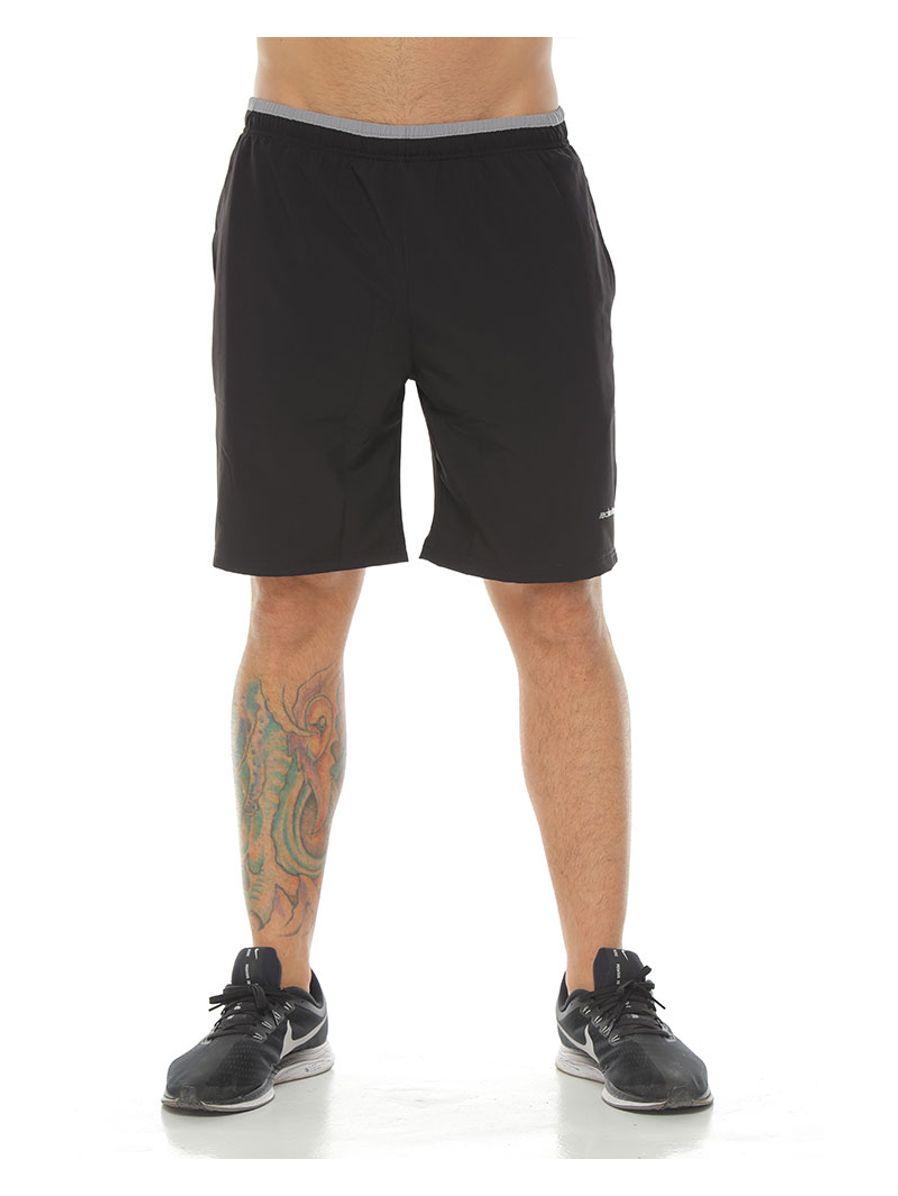 Pantaloneta-Deportiva-color-negro-para-hombre---S