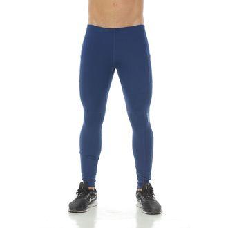 Licra-Deportiva-color-azul-oscuro-para-hombre---S