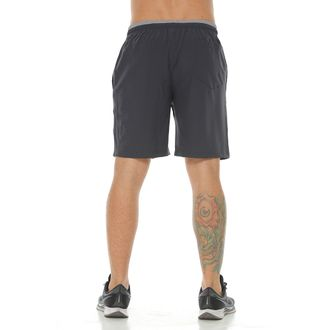 Pantaloneta-Deportiva-color-gris-oscuro-para-hombre---XXL