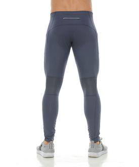 Licra-Deportiva-color-gris-oscuro-para-hombre---S